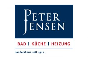 Logo Referenzen Vertriebshelden Hamburg